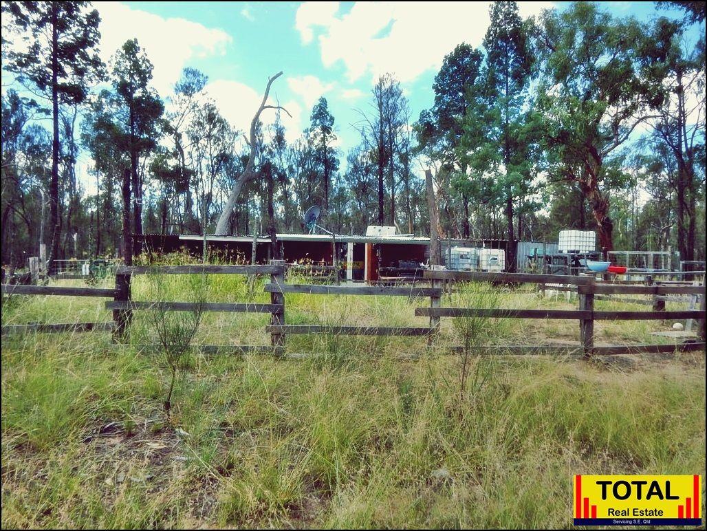 Millmerran Downs QLD 4357, Image 0