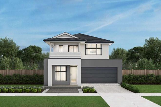Picture of 160 Clongower Street, WOODSTOCK VIC 3751