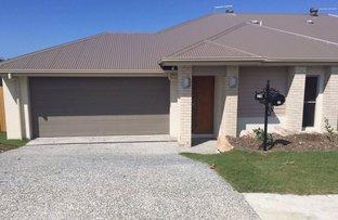2/29 Troy Knight Drive, Pimpama QLD 4209