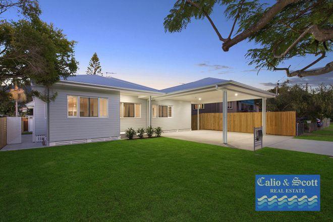 5 Hillier Street, BRIGHTON QLD 4017