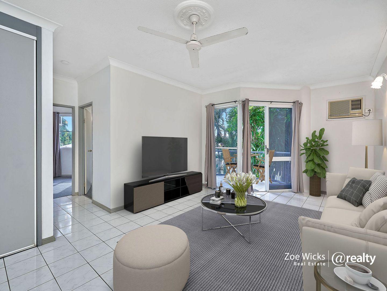36/17A-17B Upward Street, Cairns City QLD 4870, Image 0