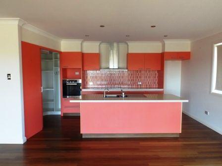 55s Middle Street, Walcha NSW 2354, Image 1