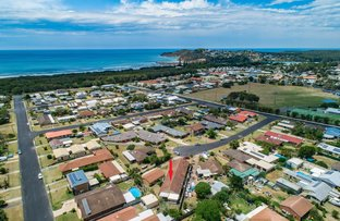 Picture of 3/13 Fern Place, Evans Head NSW 2473
