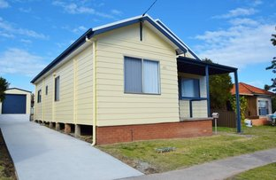 Picture of 487 Lake Road, Argenton NSW 2284