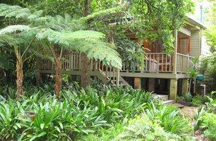 40 Monash Ave, Great Mackerel Beach NSW 2108