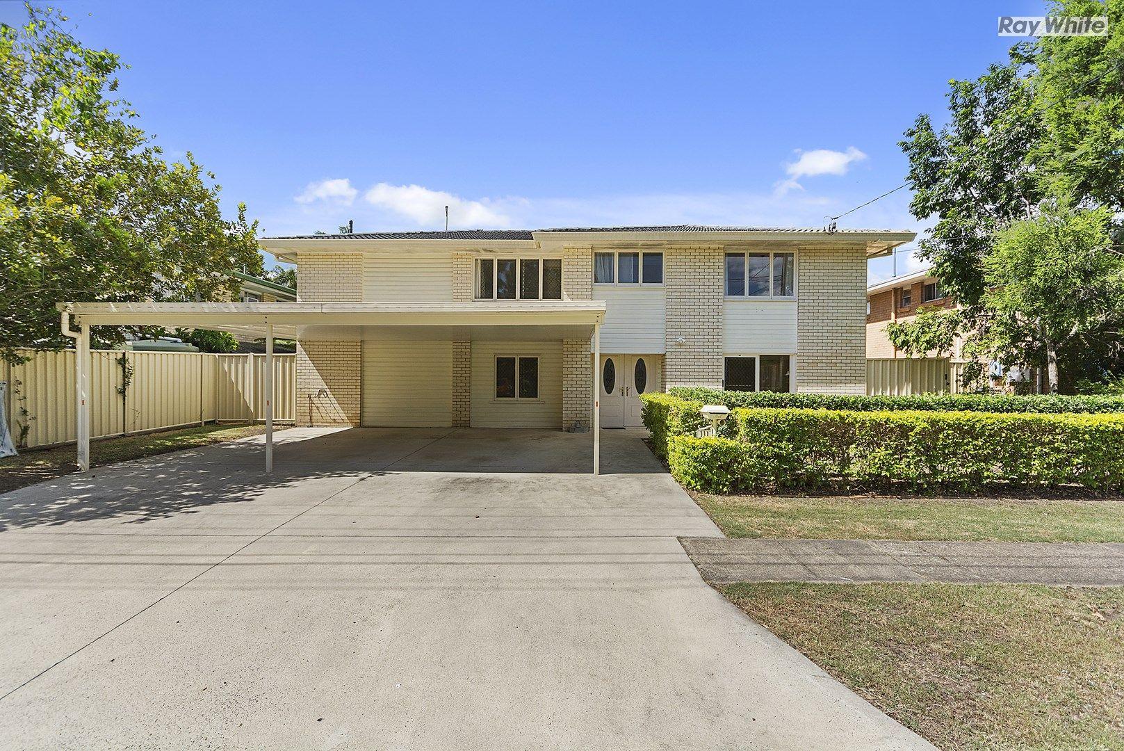 111 Curragundi Rd, Jindalee QLD 4074, Image 0