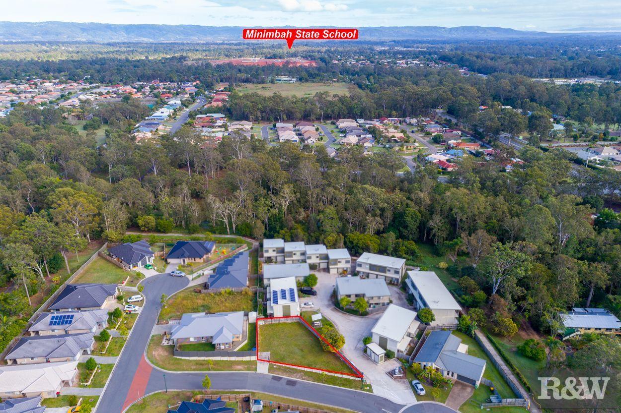 2 Kendall Close, Morayfield QLD 4506, Image 1