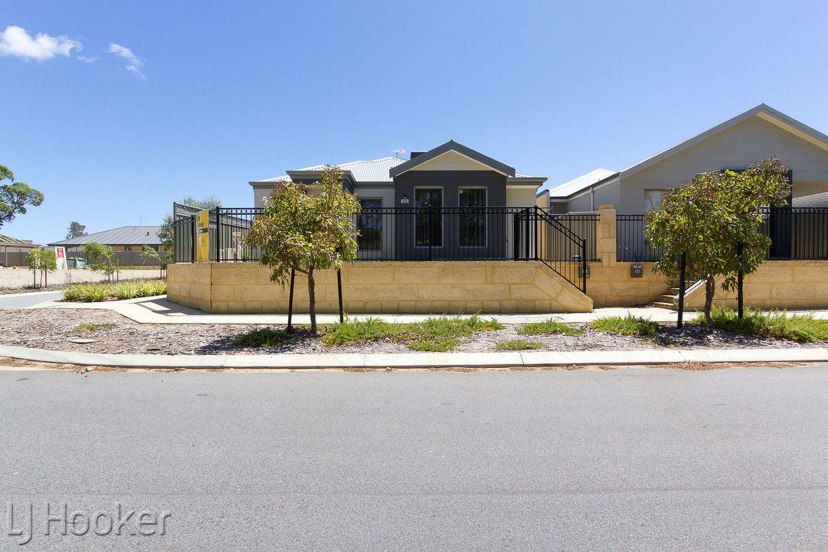 14 Somerford Promenade, Wellard WA 6170, Image 1