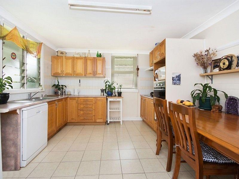 41 Mckenzie Street, Lismore NSW 2480, Image 1