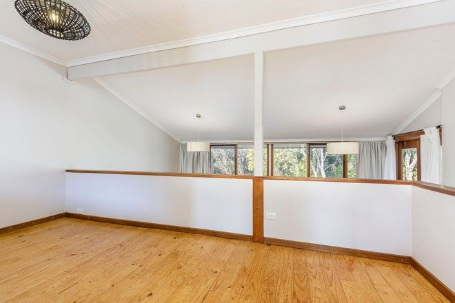 Picture of 19 Jewell Close, PHILLIP ACT 2606