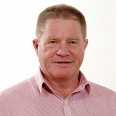 Dave Colvin, Sales representative