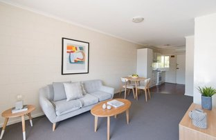 Picture of 8/897 Marion Road, Mitchell Park SA 5043