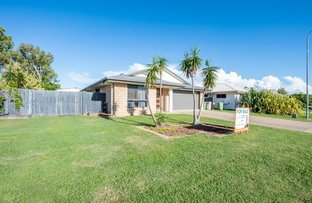 Picture of 20 Schooner Avenue, Bucasia QLD 4750