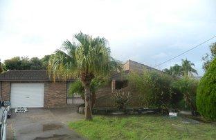 Picture of 55 Agincourt Drive, Forrestfield WA 6058
