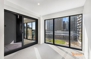 Picture of 510/8 Pearl River Road,, Docklands VIC 3008