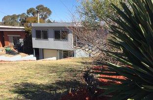 Picture of 7 Webb Street, West Bathurst NSW 2795