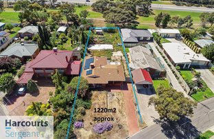 Picture of 81 Armstrong  Crescent, Modbury North SA 5092