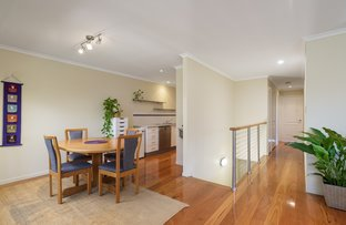 Picture of 1/110 Myall Street, Gympie QLD 4570