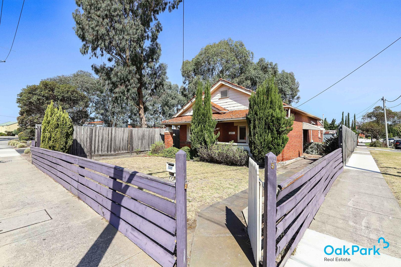 5 Boundary Road, Coburg North VIC 3058, Image 1