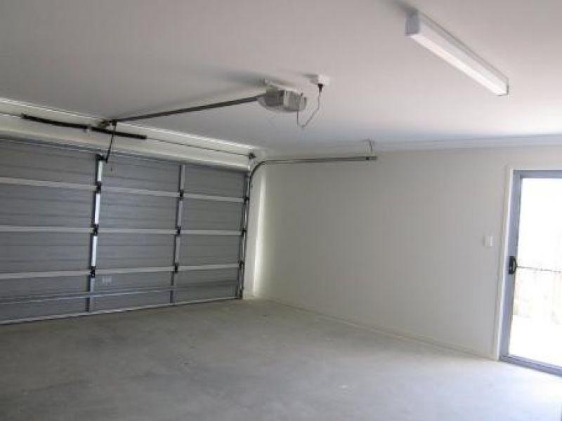 20 Bedford Road, Pimpama QLD 4209, Image 2