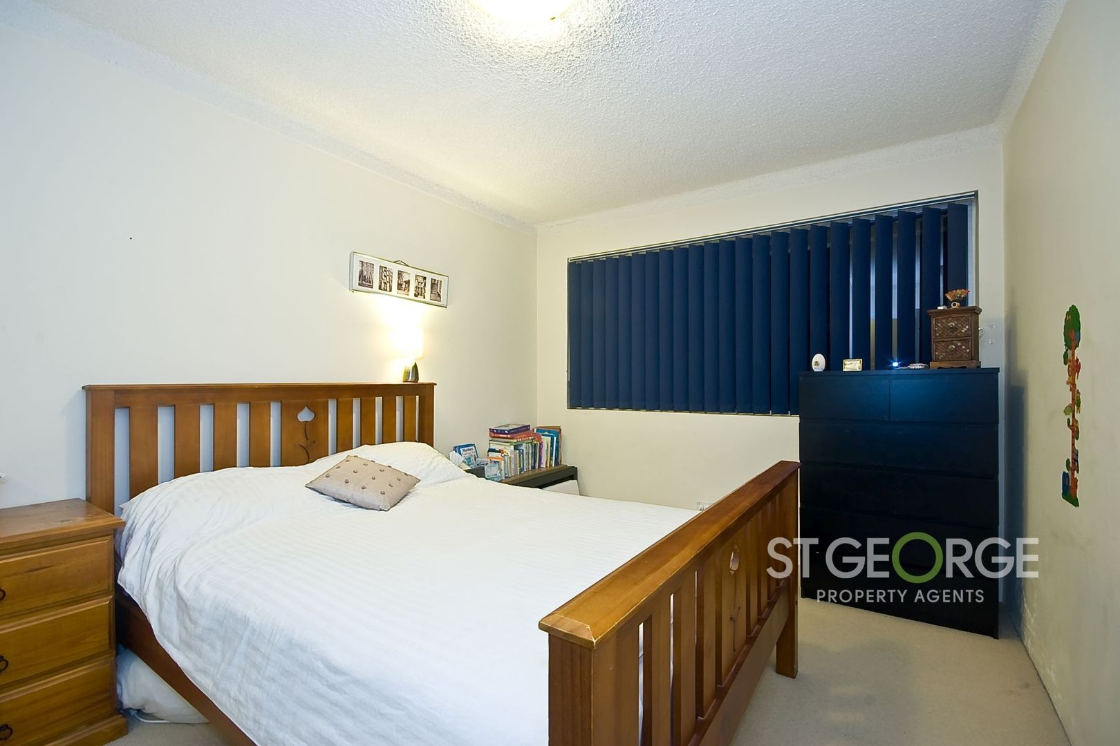 Mortdale NSW 2223, Image 2
