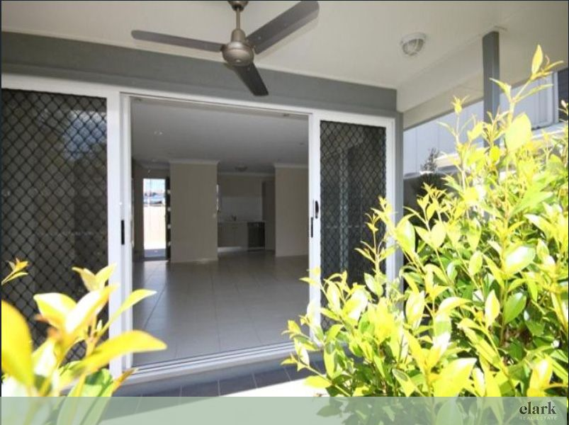 3/52 Glasgow St, Zillmere QLD 4034, Image 1
