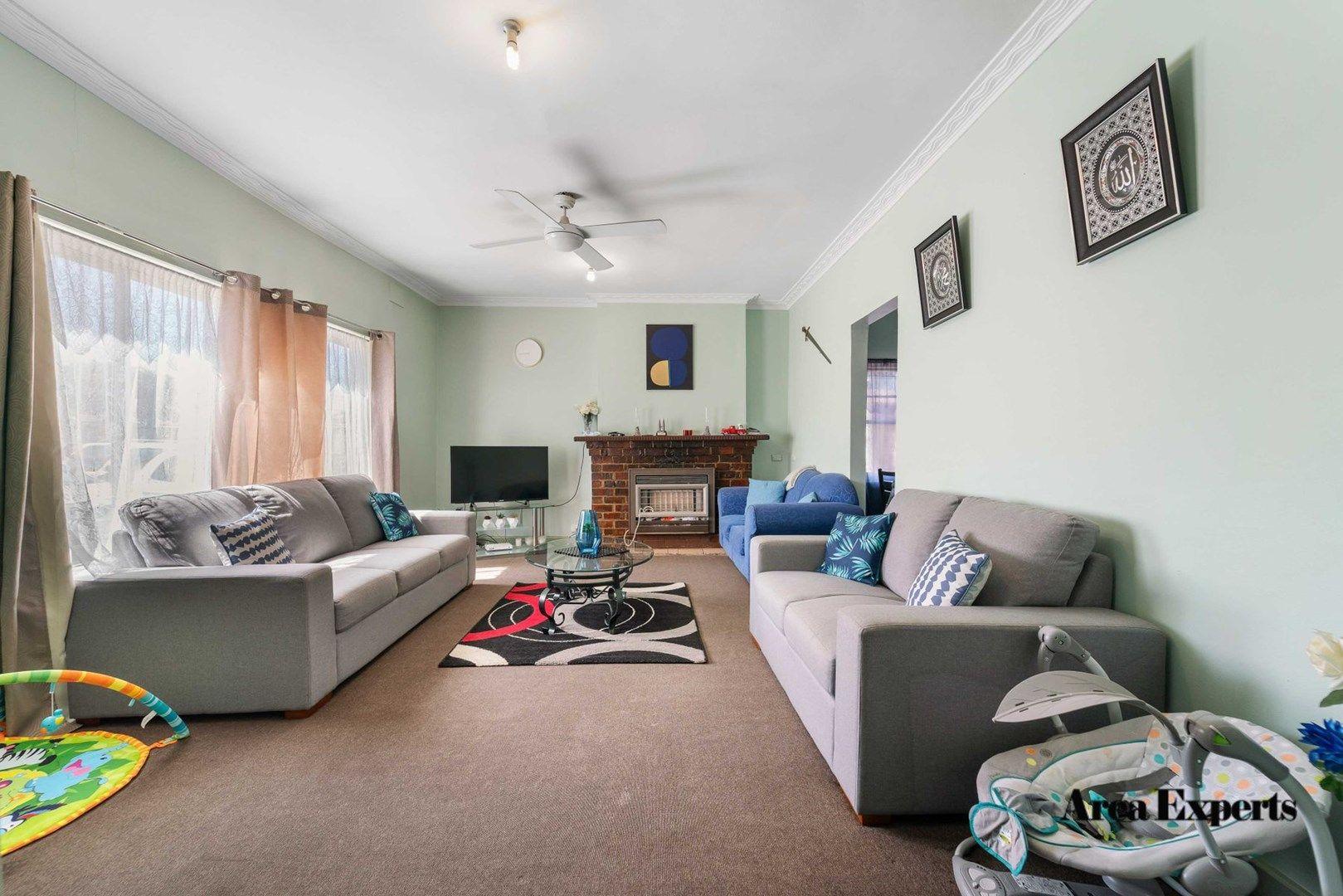 27 Glengala Road, Sunshine West VIC 3020, Image 0