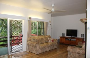 Picture of 1 Circular Way, Weipa QLD 4874
