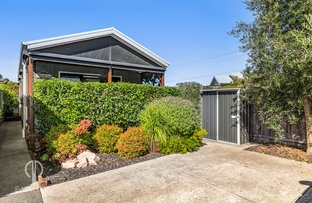 Picture of 3/64-78 Wallington Road, Ocean Grove VIC 3226