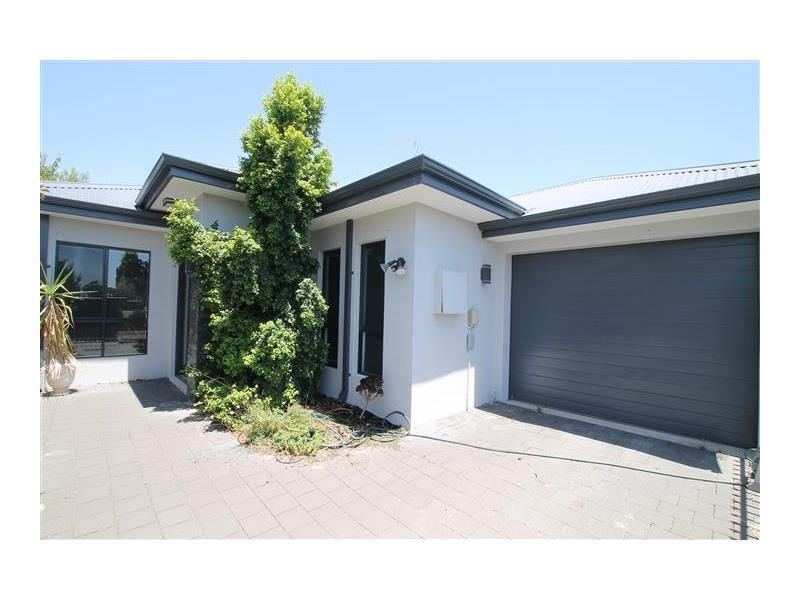 99A Beatty Avenue, East Victoria Park WA 6101, Image 1