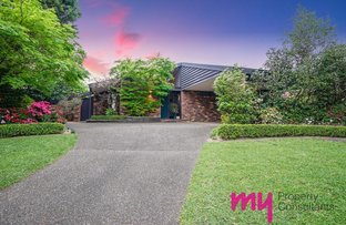 Picture of 48 Macarthur Road, Elderslie NSW 2570