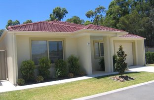 Picture of 50/35 Walter Hay Drive, Noosaville QLD 4566