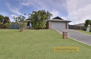 Picture of 17 TONE DRIVE, Collingwood Park QLD 4301