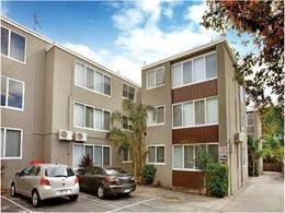 Picture of 11/168 Power St, Hawthorn VIC 3122