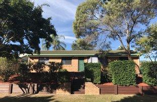 26 Dove Tree Cres, Sinnamon Park QLD 4073