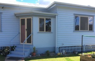 Picture of 49 Henry Street, Nanango QLD 4615