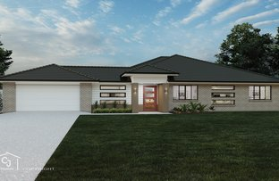 Picture of Lot 14 Millers Place, Yeppoon QLD 4703