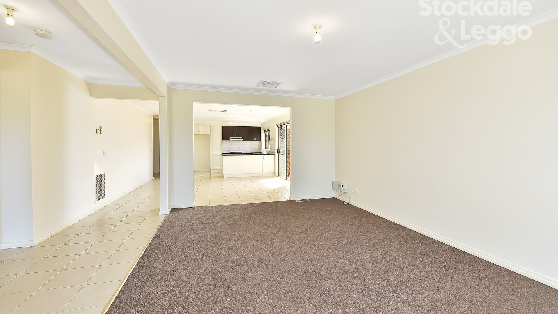 12 Visage Drive, South Morang VIC 3752, Image 1