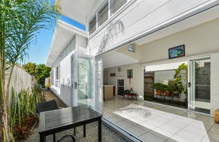 9 Purchase Street, Banyo QLD 4014