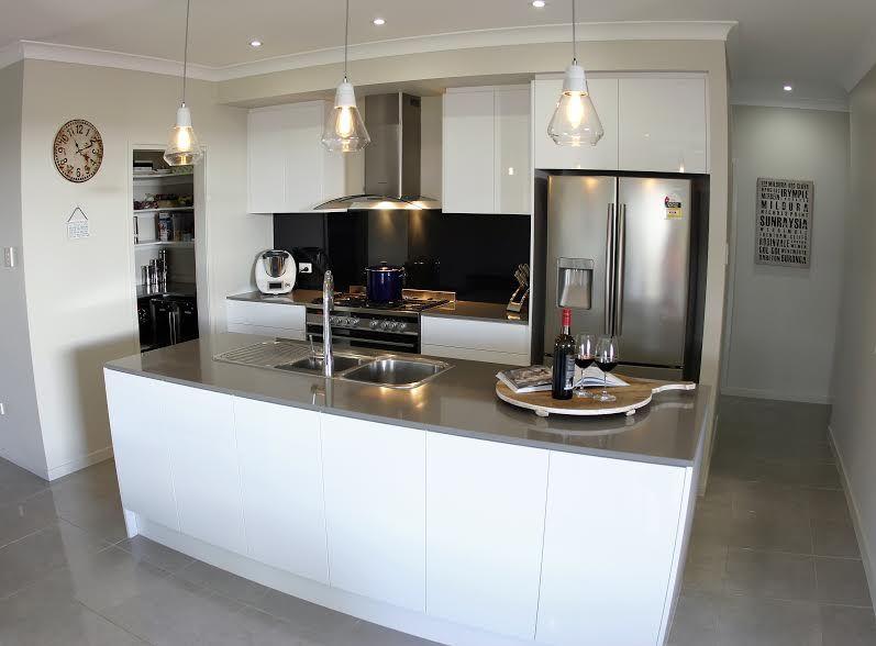 13 Marnie Street, Burdell QLD 4818, Image 1