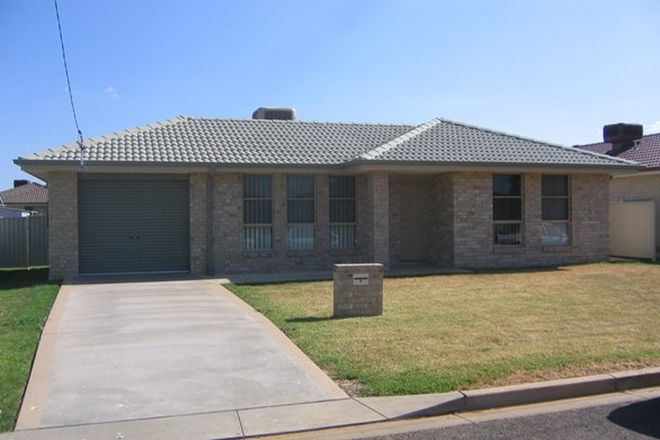 Picture of 5 Mitchell Street, TAMWORTH NSW 2340
