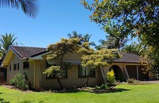 350 Dorroughby Road, Dorroughby NSW 2480