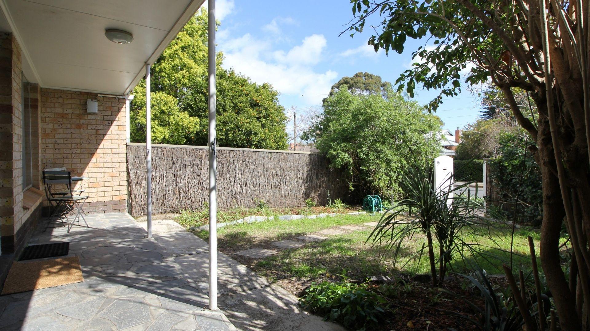 2/23 Chasewater Street, Lower Mitcham SA 5062, Image 2