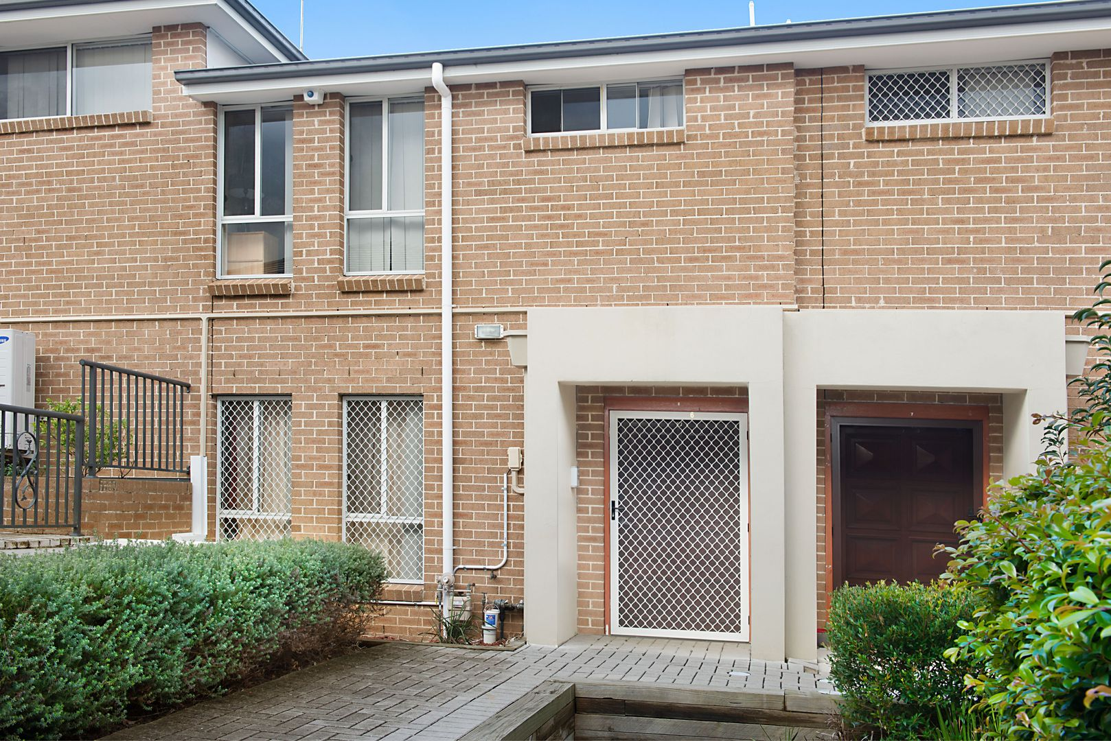6/10 Montrose Street, Quakers Hill NSW 2763, Image 1