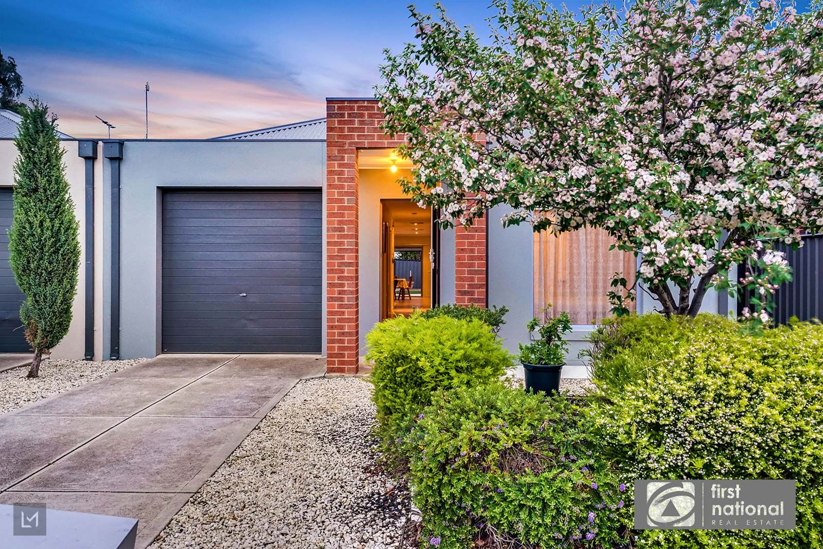 10/39 Astley Crescent, Point Cook VIC 3030, Image 0
