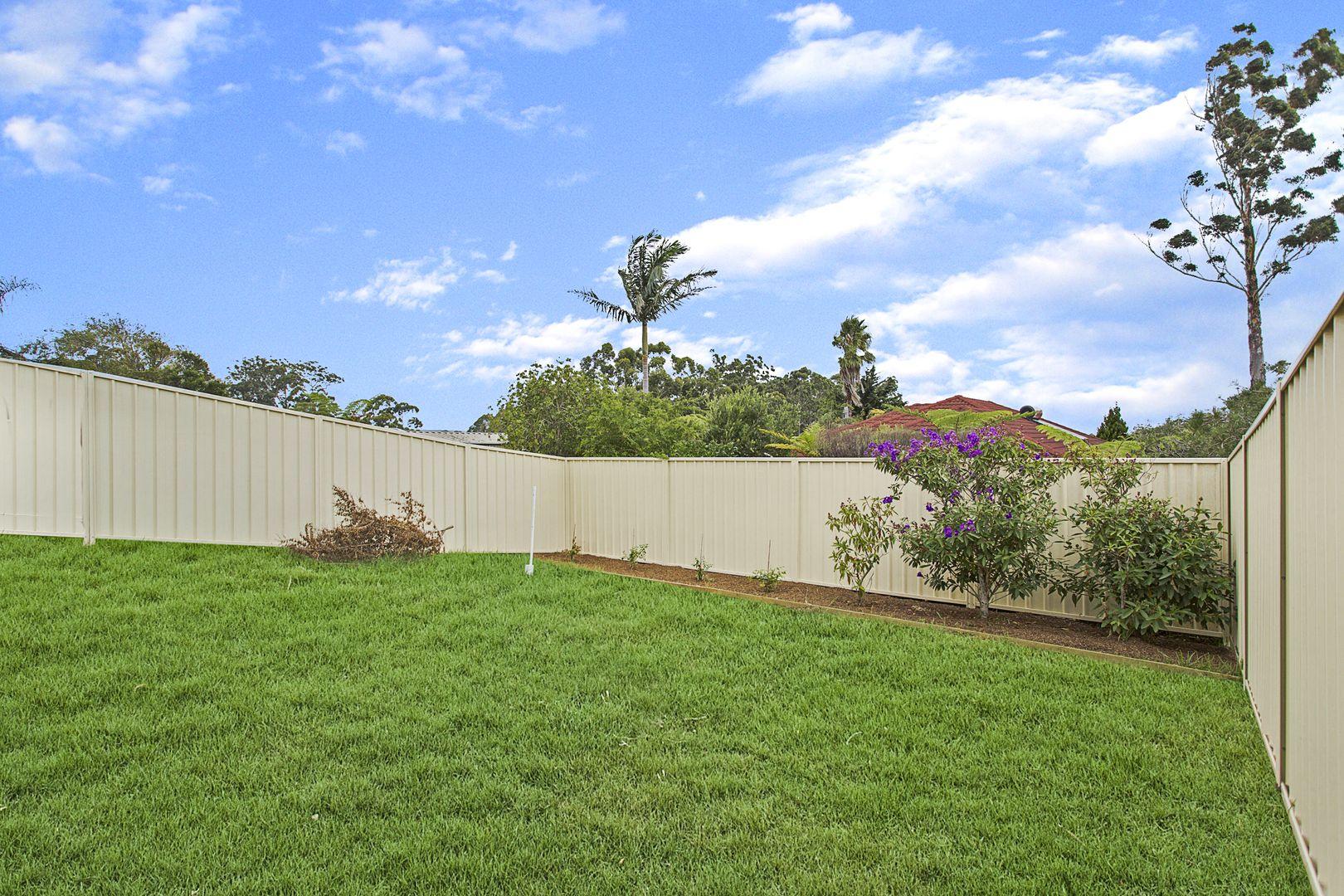 153B Anson Street, St Georges Basin NSW 2540, Image 1