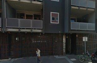 102/22 Ifould St, Adelaide SA 5000