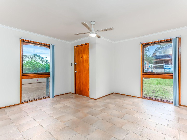 21 Don Mills Avenue, Hebersham NSW 2770, Image 2