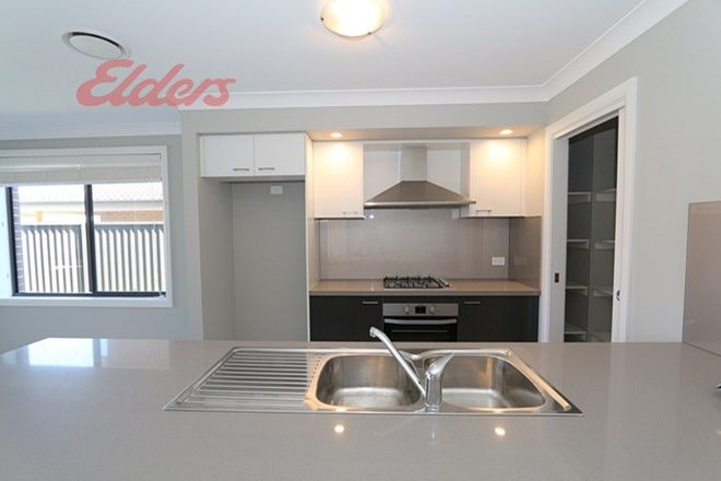 Picture of 102 Foxall Rd, KELLYVILLE NSW 2155