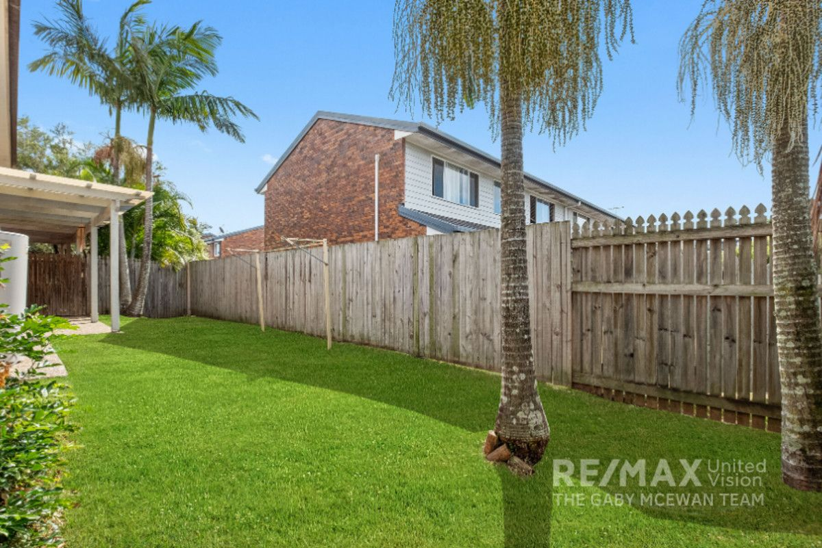 5/2-8 Holland Crescent, Capalaba QLD 4157, Image 1
